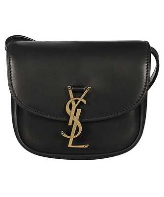 Saint Laurent 623097 BWR0W Bag