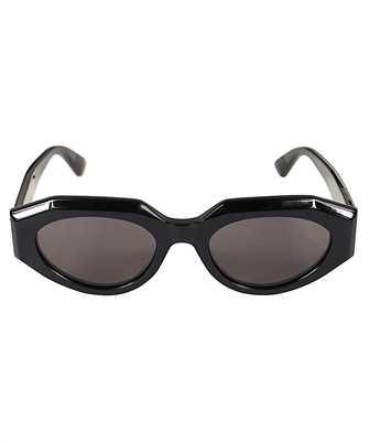 Bottega Veneta 628583 V2330 Sunglasses