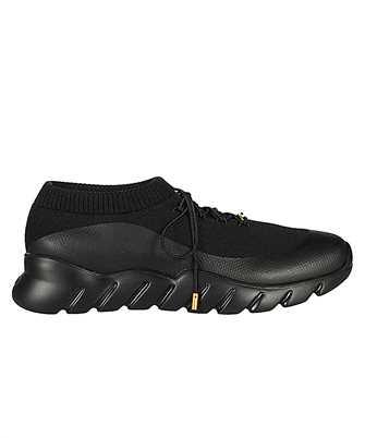 Fendi 7E1271 A8PJ Sneakers