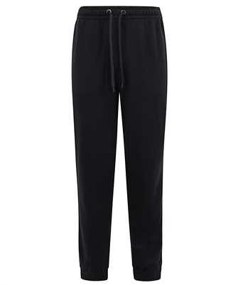 Burberry 8026230 LOGO TAPE Trousers