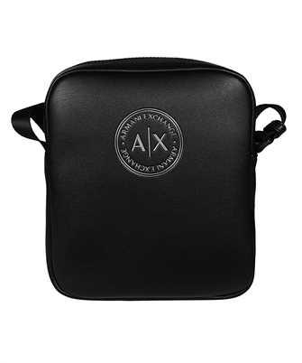 Armani Exchange 952291 0A825 Bag
