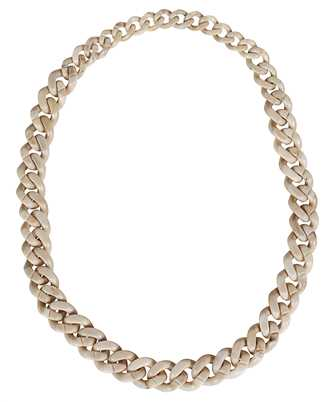 MAX MARA 97510212600 Necklace