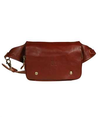IL BISONTE A2381 PO Belt bag