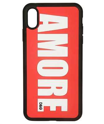 Dolce & Gabbana BI2513 AA235 AMORE I-phone cover