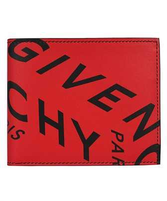 Givenchy BK6005K144 BILLFOLD Wallet