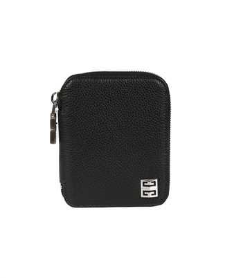 Givenchy BK6096K18A ZIPPED Wallet