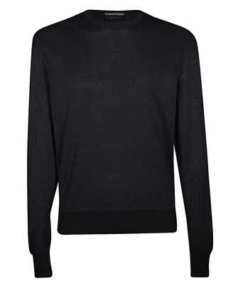 Tom Ford BUT99-TFK110 Knit