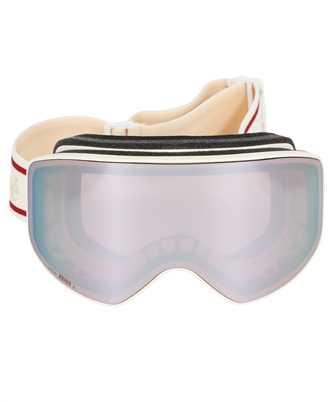 Chloé CH0072S-001 INJECTION Ski goggles