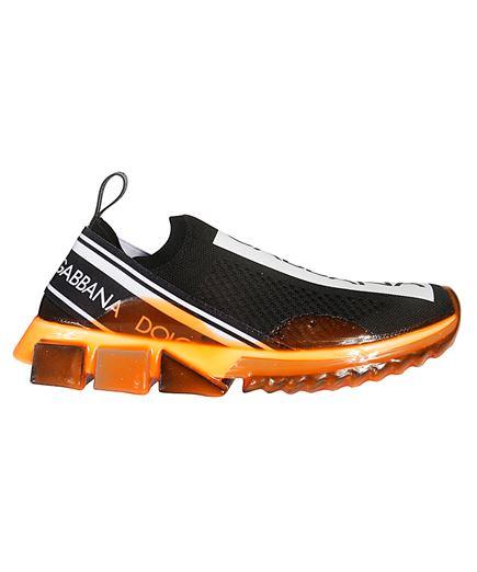 Dolce&Gabbana CS1595 AK235 Sneakers