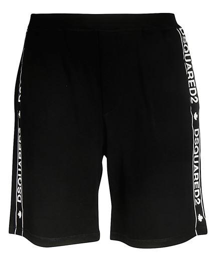Dsquared2 D9N582370 Shorts