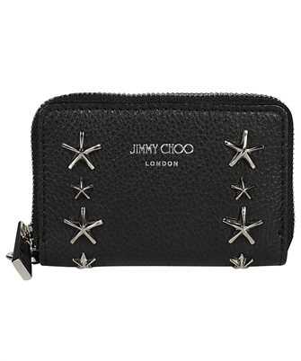 Jimmy Choo DANNY UUF Wallet