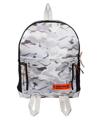 Heron Preston HMNB008S20944007 Backpack