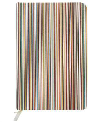 Paul Smith M1A BOOK APOCKB POCKET Notebook