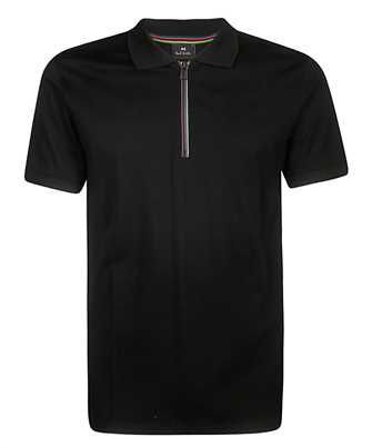 Paul Smith M2R / 034RS / BZ0069 Polo