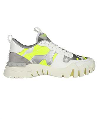 Valentino Garavani VY2S0C88MHB Sneakers
