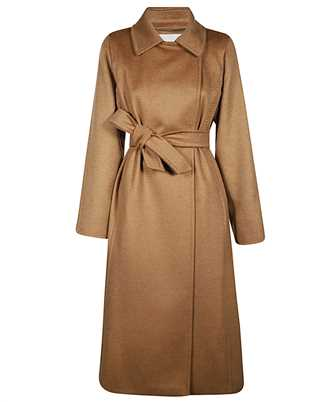 MAX MARA 101619036 MM10562 Mantel