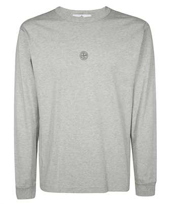 Stone Island 23484 T-shirt