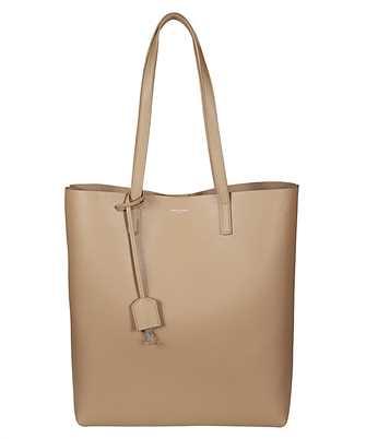 Saint Laurent 600306 CSV0E Bag