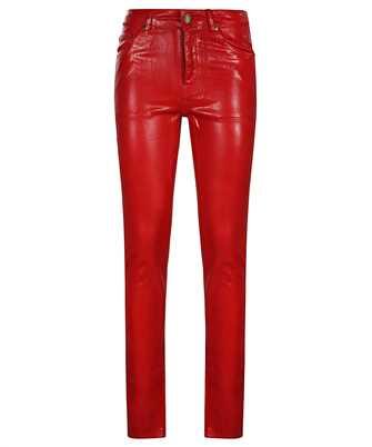 Saint Laurent 614450 Y09AD SKINNY Jeans