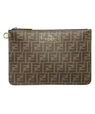 Fendi 7N0078 A7SB Bag