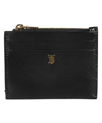 Burberry 8014944 Card case