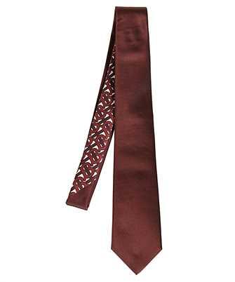 Burberry 8023424 Tie