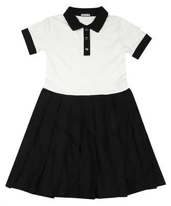 Moncler 8I712.10 8496F# Mädchen Kleid