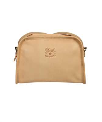 IL BISONTE A0945 P CROSSBODY Bag