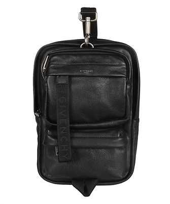 Givenchy BK501FK0LR Bag