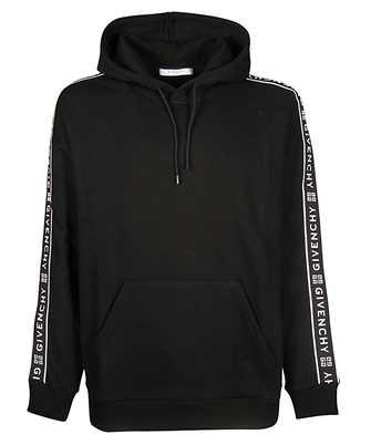 Givenchy BMJ02K30AF Sweatshirt