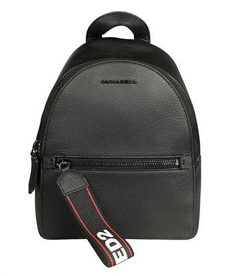Dsquared2 BPW0005 01501734 Backpack