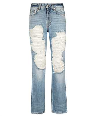 Givenchy BW50HE50F7 Jeans