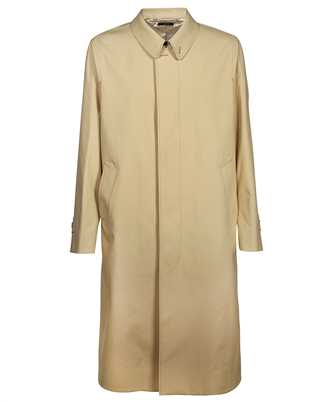 Tom Ford BY008 TFO867 TRENCH Coat