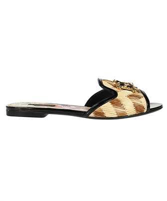 Dolce & Gabbana CQ0349 AX038 GIOTTO Slides