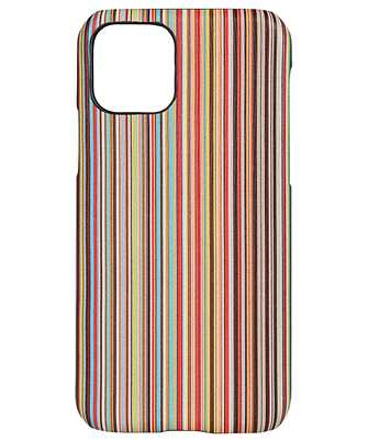 Paul Smith M1A 6370 B40011 iPhone 11 PRO cover