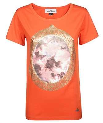Vivienne Westwood S26GC0201 S22634 T-shirt