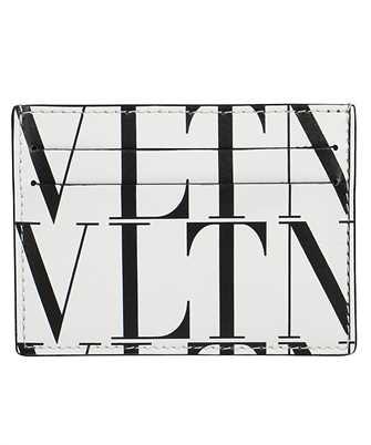 Valentino Garavani VY2P0448GTC SMALL CREDIT Card holder