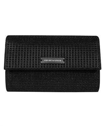 Emporio Armani Y3H186 YNS8E MINI SHOULDER Bag