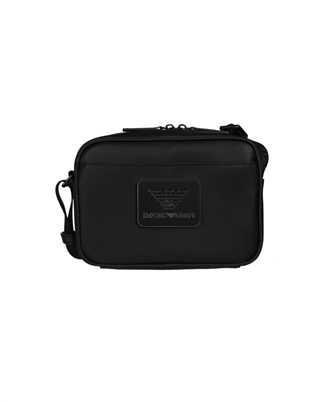 Emporio Armani Y4M241 Y019V MESSENGER Bag