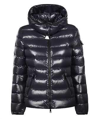 Moncler 1A524.00 68950 BADY Jacket
