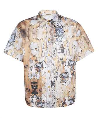 Tom Wood 20008 STARDUST Shirt