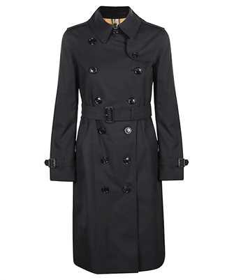 Burberry 4073368 KENSINGTON HERITAGE Coat