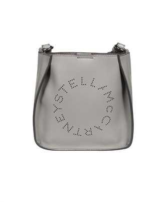 Stella McCartney 700265 W8542 SMALL HOBO ECO Bag