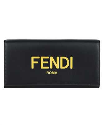 Fendi 7M0309 ADM8 NEW PHONE WALLET Bag