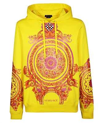 Versace A85346 A231242 LE POP Hoodie