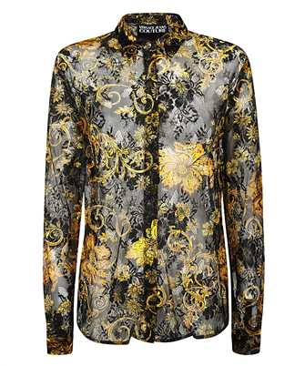 Versace Jeans Couture B0HZB602 S0876 Shirt
