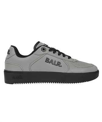 Balr. BALR. royal reflective sneaker Sneakers