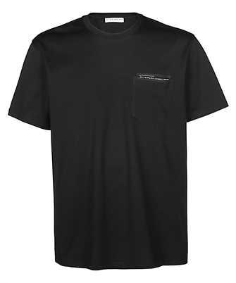 Givenchy BM70VA3002 T-Shirt