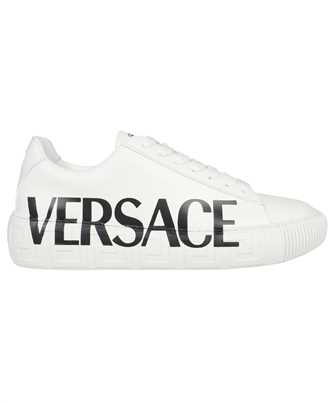 Versace DSU8404 DV51G GRECA LOGO Sneakers