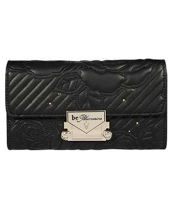 Blumarine E37ZBPG371692 CARLOTTA Wallet